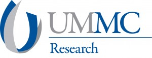 Logo_UMMC Research