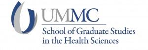 UMMC, Grad studies